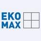 EKO MAX - Région bruxelloise