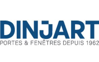 Logo Dinjart