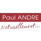 Logo Paul Andre