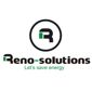 logo Reno Solutions