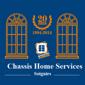 logo de l'entreprise chassis home services