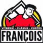 logo de la vitrerie françois