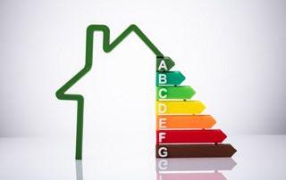 Performances énergétiques habitation