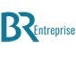 Logo BR Entreprise