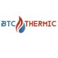 BTC Thermic - Chauffagiste