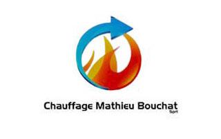 logo chauffage bouchat