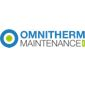 Omnitherm Maintenance - Chauffagiste