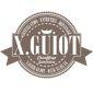 Logo Xavier Guiot