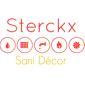 Logo Sterckx