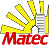 logo entrprise Matec