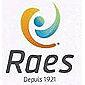 RAES - Roncq
