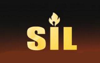 logo Sil chauffage