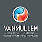 Logo Vanmullem