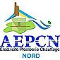 AEPCN - Roubaix