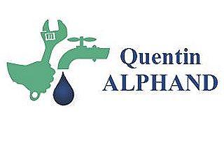 QUENTIN ALPHAND - Tourcoing