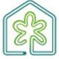 Logo Paul Lefebvre