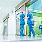 Hôpital Namur