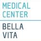 Bella Vita Medical Center Logo
