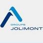 Logo groupe Jolimont