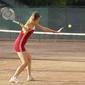 Stages et cours de tennis à Bruxelles