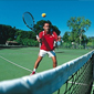 Clubs de tennis
