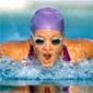 Clubs de natation
