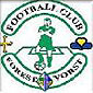 FC FOREST - club de foot