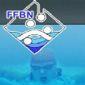 natation FFBN