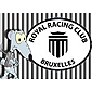 ROYAL RACING CLUB – Bruxelles