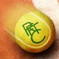 ROYAL FAYENBOIS TENNIS CLUB