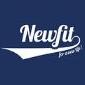 Newfit Logo
