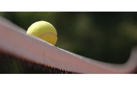 Tennis en Brabant wallon
