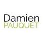 DAMIEN PAUQUET - Liège & Verviers