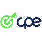 CPE crédits Charleroi