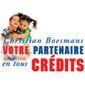 Logo Krediet Partner