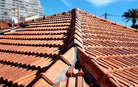 HORN ARTISAN - couvreur de toiture à Antibes