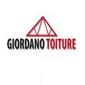logo Giordano Toiture