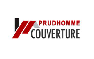 Prudhomme Logo