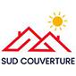 Sud Couverture Logo