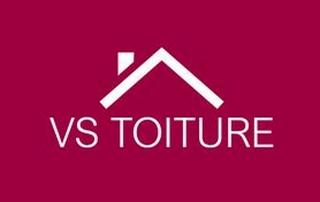 VS Toiture Logo