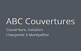 ABC Toiture - Bordeaux