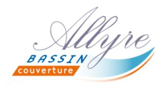 logo Allyre bassin couverture