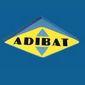 Logo Adibat