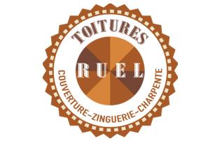 TOITURES RUEL - Grenoble