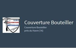 Logo Couverture Bouteiller