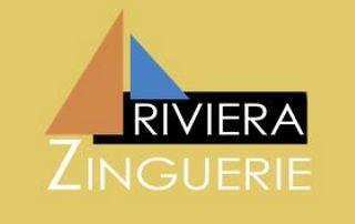 RIVIERA ZINGUERIE - Nice