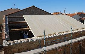 ETS Habitat Rénovation - Nice