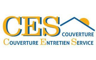 CES - Saint-Grégoire