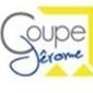 Logo Jérôme Coupé Toiture