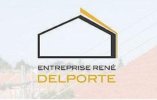 Logo Delporte